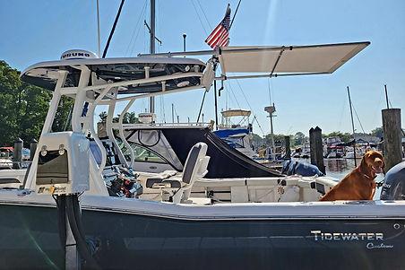 Tidewater 272cc_4