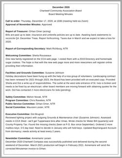 March 2021_FINAL(WebsiteEdit)_Page_04