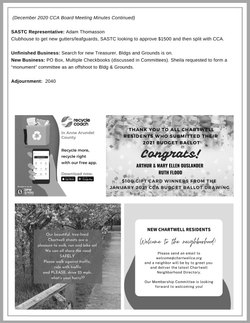 March 2021_FINAL(WebsiteEdit)_Page_05