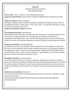 Job GBJ025012 Proof (1)-page-002
