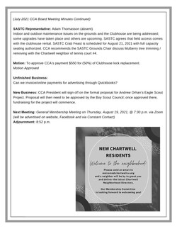 Job GBJ025012 Proof (1)-page-011