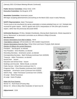 March 2021_FINAL(WebsiteEdit)_Page_08