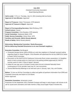 Job GBJ025012 Proof (1)-page-010