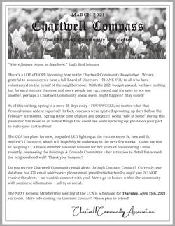 March 2021_FINAL(WebsiteEdit)_Page_01