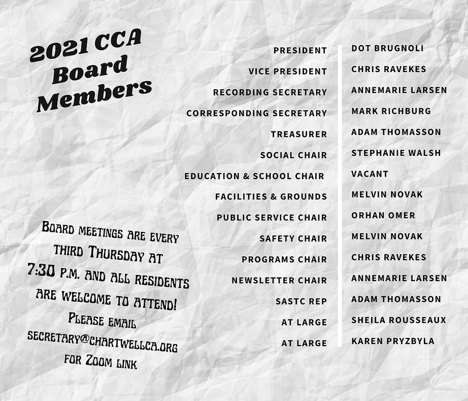 CCA Board Members 2021 Horizontal (8).pn