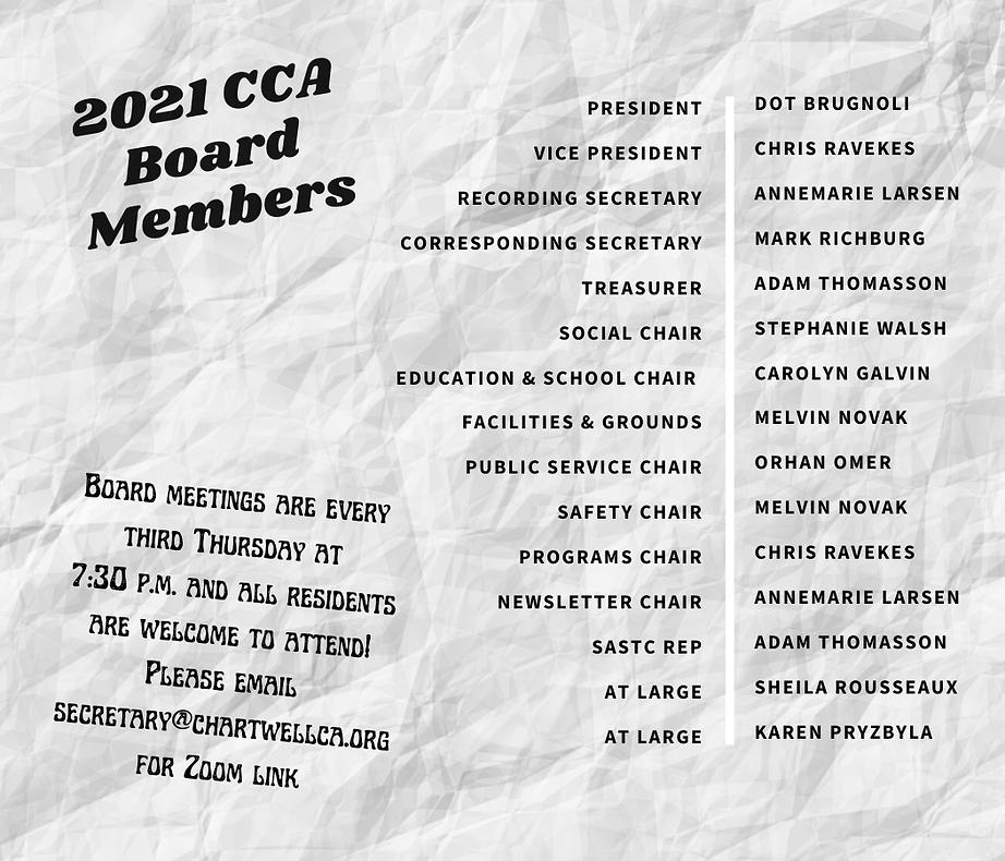 CCA Board Members 2021 Horizontal (11).png