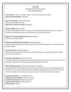 Job GBJ025012 Proof (1)-page-006