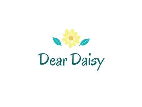 Dear Daisy 11/21/19