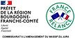 Logo FNADT Plan de relance.png