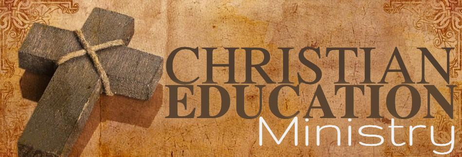 Christian-Education