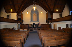 Sanctuary 6