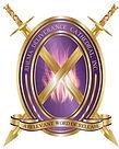 Seal of RDC.jpg