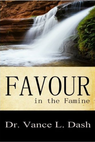 Favour in the Famine