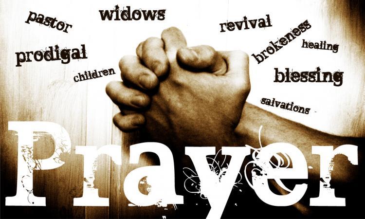Hearts-on-Fire-Intercessory-Prayer