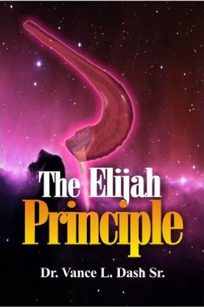 The Elijah Principle