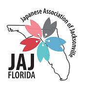 JAJ Logo.jpg