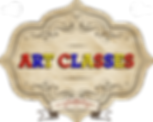 monthly_art_classes_450.png