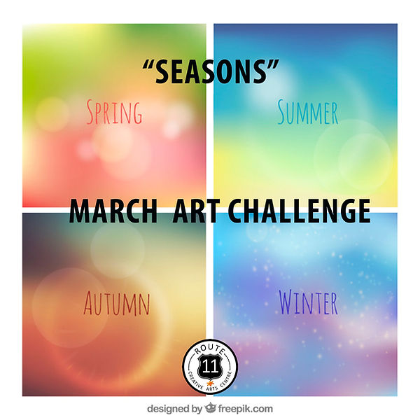 MARCH ART CHALLENGE SEASONS.jpg