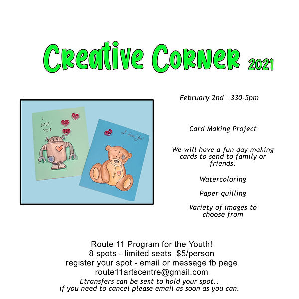 creative corner 1 feb 2.jpg