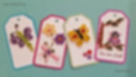 gift tags route 11.jpg