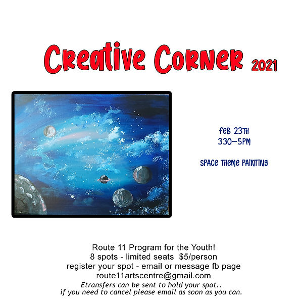 creative corner 1 feb 23.jpg