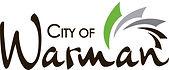 Warman Logo 2012.jpg