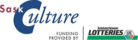 sask-lotteries-sask-culture-logo.png