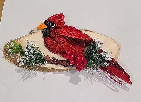 my cardinal.jpg