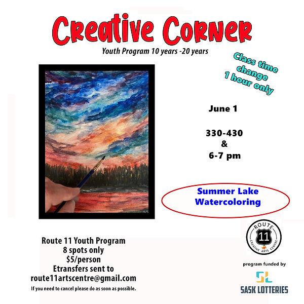 8cc summer lake watercolor nune1.jpg