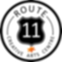 Route11LogoSmall.jpg
