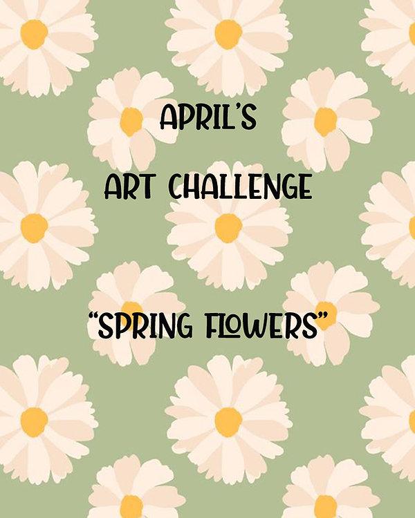 april art challenge.jpg