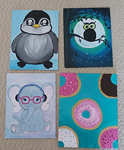 Kids paint Party Ideas.jpg
