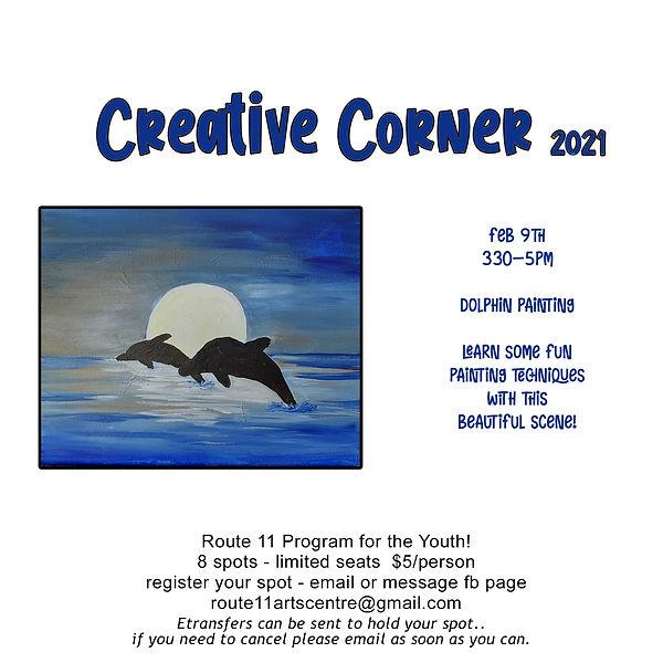 creative corner  feb 9.jpg