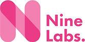 Nine-Labs-logo-profile.jpg