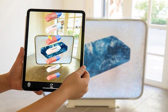 Web_Doublage exposition ar simulation eraser blue.jpg