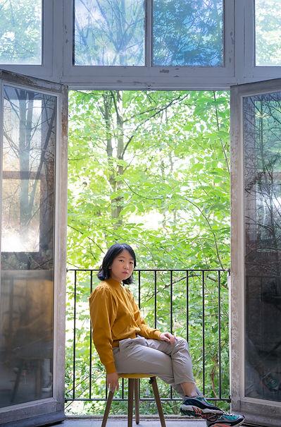profil_Mona Kim.jpg