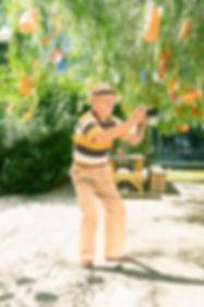 monayoungeunkim-web-papi.jpg