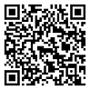 qr-code Google Play Store Doublage.png