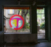 monayoungeunkim-web-oqtf02.jpg