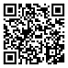 qr-code APP STORE Doublage.png