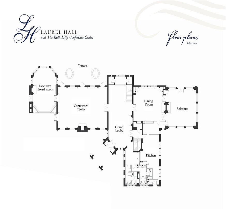 LAUREL Rooms.jpg