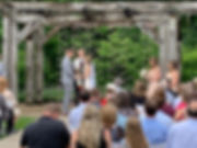 Kristen and Nathan ceremony.jpg
