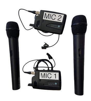 MIC2_edited.png