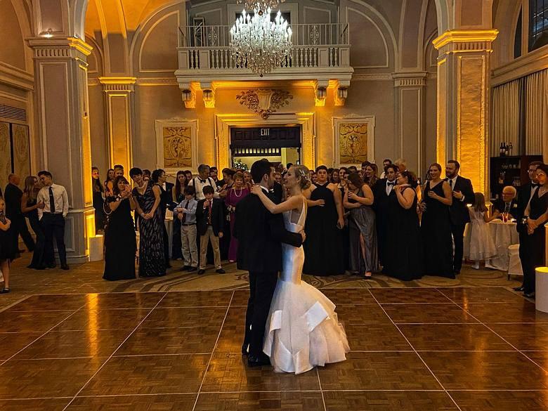 omni first dance 2small.jpg