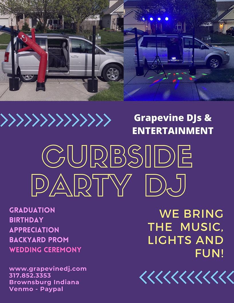 Curbside Party DJ-1.jpg