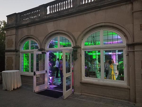 Laurel hall green purple.jpg