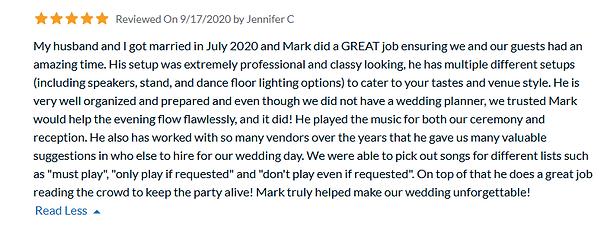 Screenshot_2021-02-05 Grapevine DJs Ente