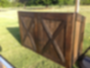 wood booth.png