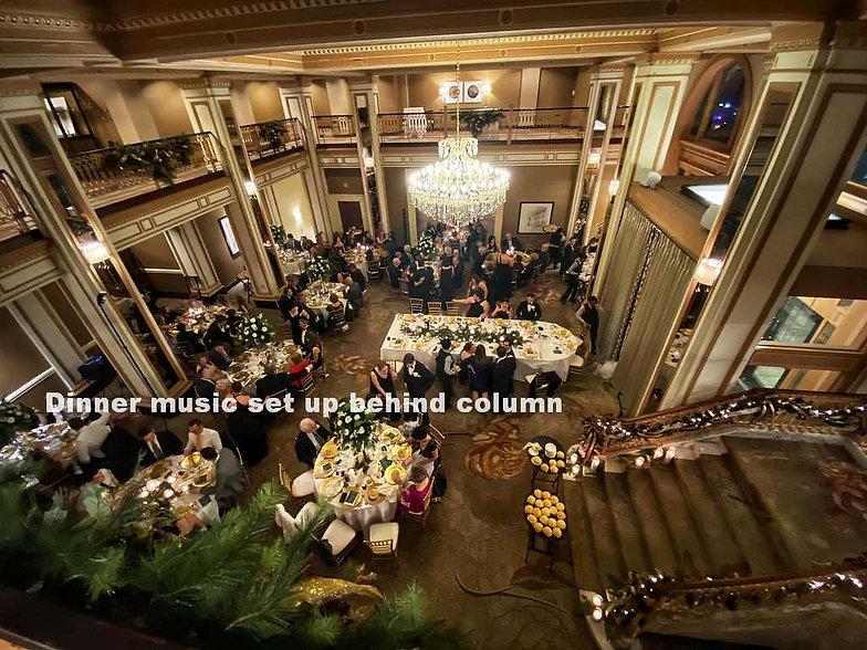 omni dinner area.jpg