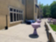 laurel hall patio sound system.jpg
